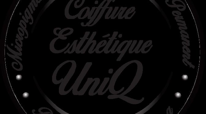 coiffure-esthetique-uniq_sans_fond