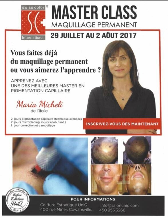 cours-maquillage